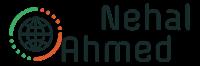 ahmednehal.com